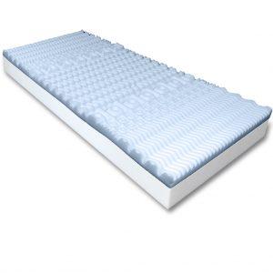 Comfort Sleep matrac