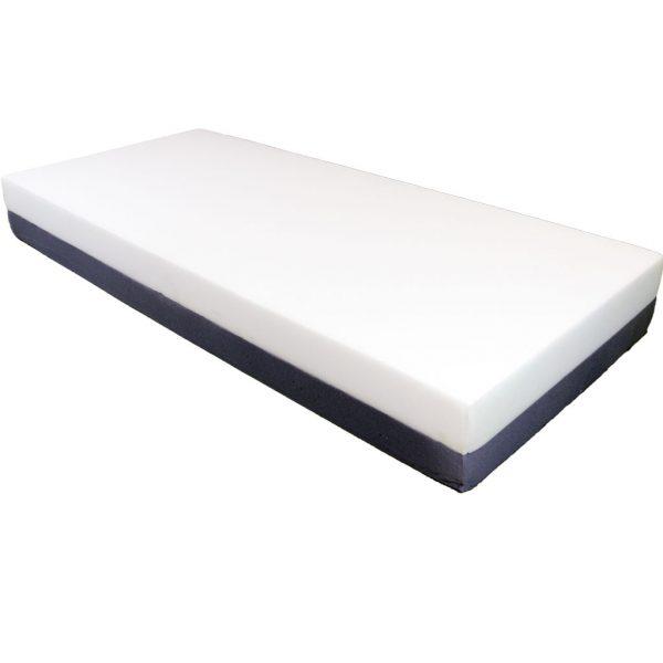 Duo Sleep Silver matrac kemény oldal